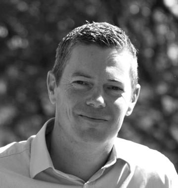 Peter Ibbotson